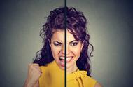 讨好不等于高情商,4条建议教你走出讨好型人格