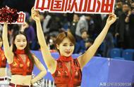 男篮世界杯 中国VS韩国:这一细节来看,本场赛果有猫腻