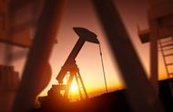 全球最赚钱企业上市 沙特阿美上市对油价影响是什么?