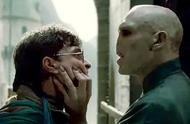 《哈利·波特》系列细思很虐心的五个伏笔,看完就飙泪