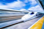 京沪高铁IPO获火速推进,已打破独角兽工业富联创造的纪录