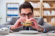 大学生不被允许在教室吃早饭,你赞同这个规定吗?反正我是很赞同