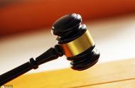 杀妻骗保案第七次庭审,被告律师:质疑证据系伪造