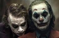 被杰昆·菲尼克斯的《小丑》震撼之后,更想念希斯·莱杰了