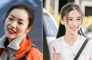 刘雯和baby在《奇遇人生》里同样是身体不适,但表现完全不一样