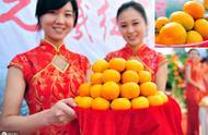 全名单!2019中国农产品区域公用品牌发布!你猜哪个省上榜最多?