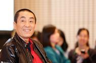 张艺谋执导国庆晚会:他是让 14 亿甲方都满意的乙方