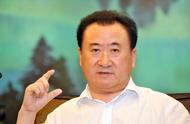 中国富豪榜:王健林财富缩水682亿,35岁张一鸣成最年轻富豪