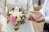 成本低又极有意义的婚礼创意,你见过吗?