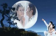 原创组诗:今晚的月亮