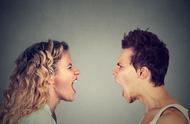 """为什么越来越多的年轻人会有""""恐婚""""现象,你有吗?"""
