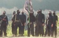 揭秘暴恐幕后黑手!新疆反恐纪录片出了第二部(附完整视频)