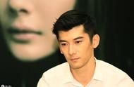 杨幂旗下艺人刘芮麟被曝私约女粉丝,又一渣男人设崩塌?