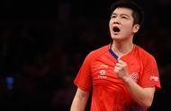 大逆转!樊振东1-3落后,连赢三局战胜波尔,晋级男单决赛