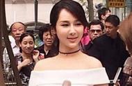 杨紫进整容医院引争议,她一直否认整容,但两个理由都没说服力