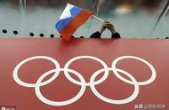 俄罗斯深陷兴奋剂丑闻旋涡,世界杯与奥运会均被禁赛,为期4年