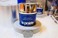 去瑞士最不该买的品牌竟是La Prairie?