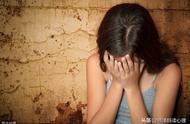 李心草溺亡事件:有女儿的家长,在她步入社会前要告诉她这些事
