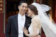 林志玲婚礼,言承旭被送上热搜:有一种错过,叫做成长