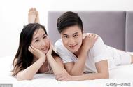 未婚同居你赞成吗?未婚同居需要注意哪些细节呢?