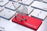 中国网购交易额大于全球十大市场总和,你参与进来了吗?