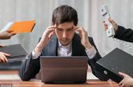 不想辞职又想收入更多,这4个副业有适合你的吗?