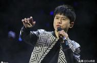 张杰宣布不参加南宁演唱会,因主办方不厚道