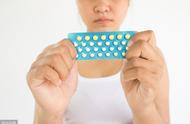 研究表明,服用避孕药会引起青少年抑郁症!
