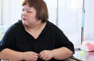 减肥期间,注意这几个饮食细节,让胖子也能变瘦子
