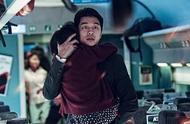 《釜山行》第二部杀青,没复活孔刘角色的影片还会好看吗?