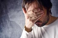 全球超3亿人患抑郁症,你离抑郁症有多远?5个方法走出抑郁症