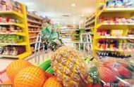 河南9批次食品抽检不合格 涉及世纪联华、胖东来等超市