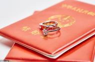 结婚、领证时,伴侣共同宣布的朋友圈文案(对话篇)