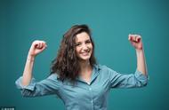 职场女性的不容易,需要全社会懂