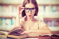 为什么学习成绩最好的学生不一定是事业最成功的?心理学家怎么说