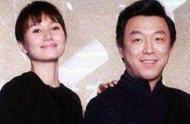 """袁泉出演徐峥《囧妈》新的""""囧系列""""铁三角成员曝光"""