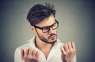 心理测试:一分钟测试你是否有精神洁癖!超准快来试试