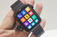 小米手表发布:1299元起售,支持独立通话,续航是苹果手表的两倍