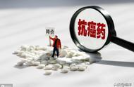 里程碑!中国本土原研抗癌药反攻美国市场,新药获批用于血液肿瘤