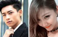 33岁魏晨求婚成功,两人恩爱合影曝光,女友曾是圈内人后一起创业