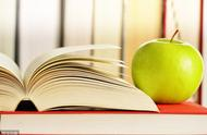 教师资格证笔试:作文高分技巧,赶紧安排上!(考生收藏)