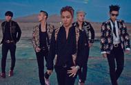 胜利宣布退团,天团Bigbang的丑闻史比想像中还精彩!