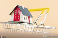 父母该不该给子女全款买房?很多父母正在这么做