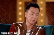 甄子丹七年后再回應趙文卓:為了作品的品質而堅持自己想法沒有錯