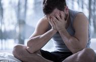 折磨3亿人!一图告诉你:抑郁症患者,眼中世界到底是怎样?