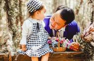 《奇葩说》:父母该不该告诉孩子童话是假的?这些回答扎心了