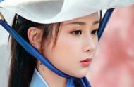 吴亦凡搭档杨紫主演首部电视剧《青簪行》,爆的可能性有多大?