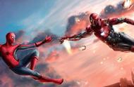 索尼漫威达成新协议;蜘蛛侠将继续留在漫威电影宇宙