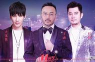 《天天向上》11周年庆,王一博肖战齐聚,但为啥节目仍遭到吐槽?