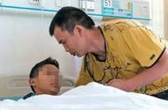 云南13岁男孩路边摊吃肉串后尿血,体内检出灭鼠药 你还敢吃吗?